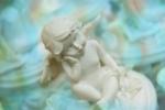天使.png